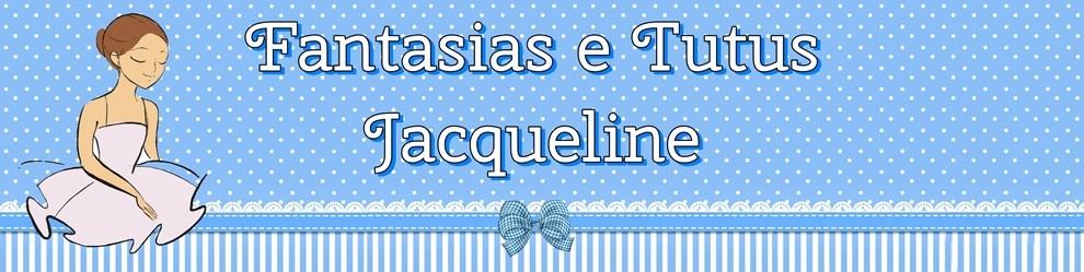 c20eff26a5 ♥ Saia de Tule - Tutu - Comum Sem Tema - Duas Cores ♥ - Fantasias e Tutus  Jacqueline